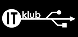 it klub