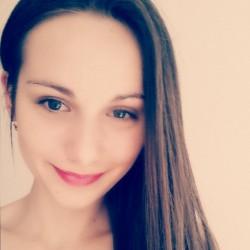 pachova_maria